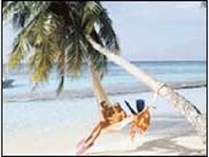Maldivler'in sadece 100 yılı kaldı!
